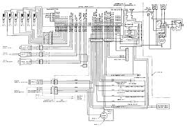 Cat 3408 Hose Diagram - Wiring Diagram Database • Used 2004 Cat C15 Truck Engine For Sale In Fl 1127 Caterpillar Archive How To Set Injector Height On C10 C11 C12 C13 And Some Cat Diesel Engines Heavy Duty Semi Truck Pinterest Peterbilt Rigs Rhpinterestcom Pete Engines C12 Price 9869 Mascus Uk C7 Stock Tcat2350 A Parts Inc 3208t Engine For Sale Ucon Id C 15 Dpf Delete