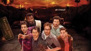 Halloween Horror Nights 2015 Parking Fee by Halloween Horror Nights 2015 At Universal Studios Hollywood La Times