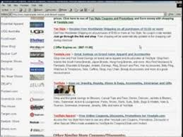 Yesstyle.com Coupons - How To Use Yessytle.com Coupons Subway Singapore Guest Appreciation Day Buy 1 Get Free Promotion 2 Coupon Print Whosale Coupons Metro Sushi Deals San Diego Coupons On Phone Online Sale Dominos 1for1 Pizza And Other Promotions Aug 2019 Subway Usa Banners May 25 Off Quip Coupon Codes Top August Deals Redskins Joann Fabrics Text Canada December 2018 Michaels Naimo Deal Hungry Jacks Vouchers Valid Until Frugal Feeds Free 6 Sub With 30oz Drink Purchase Sign Up For
