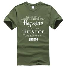 Camiseta Harry Potter Siglas Abecedario Harry Potter Pinterest