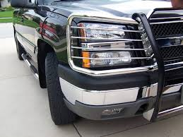 Chromin The Truck..? - 1999-2013 Silverado & Sierra 1500 - GM-Trucks.com Chrome Front Rear Bumpers To Update Your Truck Lmc Youtube Custom Flashback F10039s Headlightstail Lights Partsgrills And Bumpers W Black Wheels Dodge Ram Forum Dodge Forums Classic Industries Releases For 6780 Gm Trucks Stock Photos Images Alamy Cluding Freightliner Volvo Peterbilt Kenworth Kw Reflection Photo Page Everysckphoto New Used Parts American