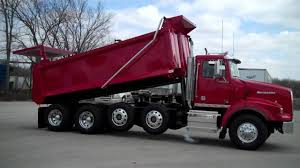 Used Dump Trucks For Sale In Iowa Or John Deere 15 Big Scoop Truck ... Maria Estrada Heavy Duty Trucks For Sale Dump 2007 Mack Granite Cv713 Truck Auction Or Lease Ctham Small Dump Truck Models Check More At Http 1966 Chevrolet C60 Item H1454 Sold April 1 G Iveco Trakker410e6 Rigid Trucks Price 84616 Year Of Used Mack Saleporter Sales Houston Tx Youtube Equipmenttradercom 1992 Suzuki Carry Mini 4x4 Texas Basic Freightliner View All Buyers Guide