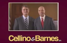 Cellino & Barnes Breaking Up? Upstate NY Lawyer Suing Longtime ... Cellino Barnes Home Ideas Ub Law Receives 1 Million Gift From University Davidlynchgettyimages453365699jpg Food Pparers At Danny Meyer Eatery Fired After They Got Pregnant Blog Buffalo Intellectual Property Journal Wny Native Graduate To Be Honored Prestigious Cvocation Watch Attorney Ad From Saturday Night Live Nbccom Lawsuit Filed Dissolve And Youtube Law Firm Split Continues Worsen Fingerlakes1com Student Commits Suicide School In Planned Event Cops New