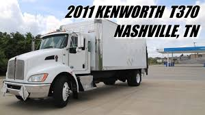 For Sale: 2011 KENWORTH T370 Paccar PX-8 Stock #0350077 - YouTube Paccar Reports Record Annual Revenues Daf Cporate Truck Rental And Leasing Paclease Kenworth Paccar Financial Offer Mediumduty Finance Program Announces Strong Quarterly Revenues Earnings 2013 Mx13 Stock 80502 Water Pumps Tpi Dealer Of The Month Gtm Kenworth Shepparton 2014 Kw3114 Engine Assys Brown And Hurley Higher First Quarter Earnings 2015 34570 Trucks World News Truckmakers News Worldwide Usa Tap Trucking