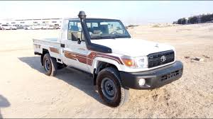 Toyota Land Cruiser Pickup Diesel 2016 In Dubai - YouTube 1967 Toyota Land Cruiser For Sale Near San Diego California 921 1964 Fj45 Truck 1974 Rincon Georgia 31326 Pin By Rafael Vrgas On Landcruiserhardtop Pinterest Cruiser Longbed Pickup Pictures Getty Images 1978 Hj45 Long Bed Pickup 1994 Bugout Recoil Fj 2006 Cartype Ebay Find Trend Uncrate Turbo Diesel 2015 In Dubai Youtube