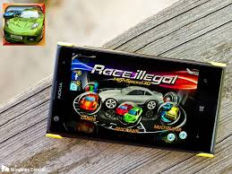 Race Illegal: High Speed 3D, Street Racing For Windows Phone 8 ... 3d Monster Truck Parking Game All Trucks Vehicles Gameplay Games 3d Video Holidays 4x4 Android Apps On Google Play Patriot Wheels Race Off Road Driven Bigfoot Wallpapers Wallpaper Cave Stunts 18 Short Article Reveals The Undeniable Facts About Gamax Survivor Trucker Simulator Realistic And Import Pickup Offroad Toy Car For Toddlers List Of Synonyms Antonyms The Word Monster Truck Games App Insights Jungle Hill Climb Racer Real Crazy