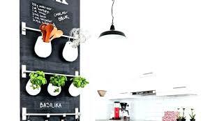 toile de cuisine toile de cuisine cuisine photos toile de jute cuisine cethosia me