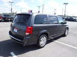2019 New Dodge Grand Caravan TRUCK 4DR WGN SE At Landers Chrysler ... 2018 Ram Trucks Promaster City Efficient Cargo Van Midwestauctioncom Old Dodge Trucksjd Ih Tractorsdozer2 1969 A100 Cab Over Pickup Dodge Trucks 2019 New Grand Caravan Truck 4dr Wgn Se At Landers Serving Customized 1979 Spotted 2016 Council Of Councils For Sale In Benton Details West K Auto Truck Sales Used 2014 Pinellas Park Fl 33781 Coffee Beverage California Chrysler Burchfield Sales 1978 Dreamer 1 Ton Dually Pirate4x4com 4x4 And Off