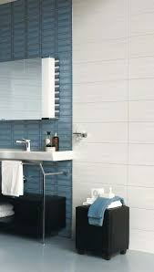 light ceramic tile sant agostino ceramica quality tile corp