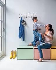 rangement chambre bébé rangement pour chambre enfant file dans ta chambre