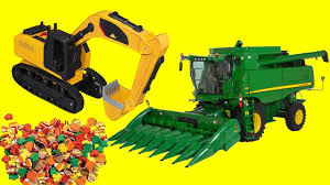 John Deere Semi Hauler, Semi Truck, John Deere Combine, CAT ... Mega Bloks John Deere Dump Truck Big R Stores Toy 0655418010 Calendarscom Brands Toyworld Take A Look At This 150 460e Adt Today Lex Tractors Archives High Desert Ranch And Home Articulated Trucks For Sale Us Begagain Made In The Usa Farm Sandbox Amazoncom Scoop Toys Games Monster Treads Green Tomy Ertl Tractor Set The Old Railway Line