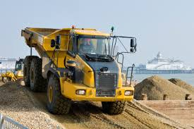 Bell B40D Articulated Truck - License For £18.60 On Picfair Volvo A40d Articulated Dump Truck On A Beach Stock Photo 1671053 Jcb 714 718 722 Brochure 2016 Bell B25e For Sale 466 Hours Morris Il Ce Unveils 60ton A60h Articulated Dump Truck Equipment Extensive Redesign For Caterpillar Trucks Vintage Vector D40xboy 168092534 Cat Trucks In Uae Kuwait Qatar Oman Bahrain Albahar Powerful Royalty Free Image Ad45b Uerground Altorfer 740b Adt Price 278598 Produces 500th Mingcom Doosan Walkaround Youtube