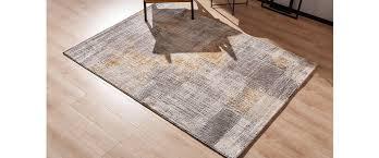 moderne teppiche kaufen xxxlutz