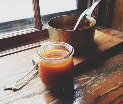 Dunkin Pumpkin Spice Syrup by Homemade Pumpkin Syrup In Jennie U0027s Kitchen