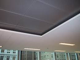 Lowes Ceiling Tiles Suspended by Luxury 12 12 Ceiling Tiles Lowes Modern Ceiling Design All
