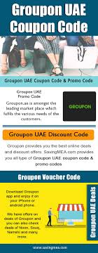 Groupon Voucher Code - Social Social Social | Social Social ... Rivoli Shop Uae Coupon Codes Deals 70 Off January 20 Hm Code Promo 80 Sale How To Use Emirates Pinned November 27th 40 Off At American Eagle Outfitters To Use Coupon New Code Out Today 160617 Level Shoes Adat What Are Coupons And Rezeem Your Own Style With Aepaylessercom 20 Fashion Nova Schoolquot Get August 17th 75 More 30th Extra 50