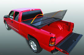 100 Truck Specialties Bed Covers And Liners Accessories Mason