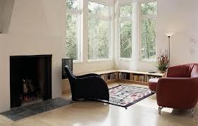 Living Room Corner Decoration Ideas by Living Room Corner Decoration Ideas