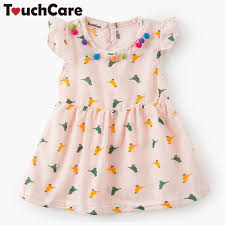 compare prices newborn girl dress shopping