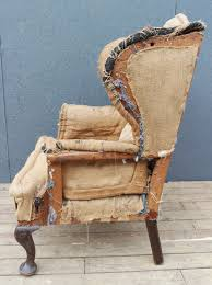 Georgian Wing Back Armchair - Hire Only | Metroretro Chair Hire Perth Wa Rent Seating Society Page 3 Georgian Wing Back Armchair Hire Only Mretro Rustic Vintage Click On Image To View Hire South Le Corbusier Style Armchair Vintage Sofas And Chairs For Wedding Event Designer The Business Ldon Uk 32 Best Chairs Stool Images Pinterest Cporate Fniture Tables For Conferences Sofa Chesterfield Sofa And Unbelievable Exceptional 171 One Day House Luxury Wedding Index Of 360armchahireimagescafealiminium