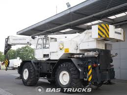 Liebherr LTL1060 Construction Equipment €61750 - BAS Trucks Truckfax New Liebherr For Quebec Cement Mixer And Volvo Fmx Truck Working Unloading Ceme Liebherrt282bdumptruck Critfc Ltm1300 Registracijos Metai 1992 Visureigiai Kranai Fileliebherr Crane Truckjpg Wikimedia Commons Off Highwaydump Trucks Arculating Ta 230 Litronic Visit Of Liebherr Plant Ming Images Lorry 201618 T 236 Auto 3508x2339 Haul Trucks Then And Now Elkodailycom R9100 Excavator Loading Cat 773g Awesomeearthmovers