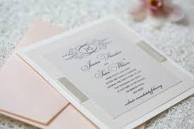 Calgary Wedding Invitations On Templates Rustic Australia With Rusti