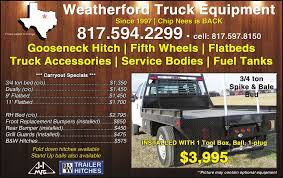 Teal Blake Weatherford Equipment Auction Easy Online Bidding Dfw Camper Corral Home Ak Truck Trailer Sales Aledo Texax Used And 2017 Hustler Turf Xone 60 Kawasaki Fx850 For Sale In Wireline With Crane Demstration Video Youtube Trucks Trailers Cstruction In Burleson Texas Bruckners Bruckner Accsories Dallas Caterpillar 740 Tx Price 95000 Year 2010 2019 Ford Super Duty F350 Srw Terrell Silverstar Wrecker Willow Park Towing