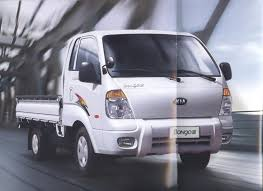 Korean Truck - Buy Used Truck Product On Alibaba.com Mazda Bongo Truck 2011 For Sale Japanese Used Cars Cartanacom Car Exporter Gtrading Mazda Shopping Today On Commercial Drive In Va Flickr 1997 For Sale Stock No 37400 097071979 Top Shift Motors Kia Bongo Frontier Double Cab Filemazda Brawny Cabjpg Wikimedia Commons 2005 From Jjancarpagescom 3 Google Japan 4x4 Motor Pinterest And Kia Frontier Single Cebuclassifieds 2007 Oct White Vehicle Za63629