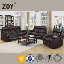 Living Room Sets Under 1000 Dollars by Italy Air Leather Lazy Boy Lazy Boy Upholstery Sofa Lift Recliner