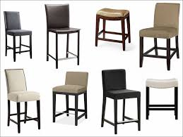 Havertys Dining Room Sets Discontinued by Kitchen Industrial Metal Stool Pinnadel Pub Height Bar Stool