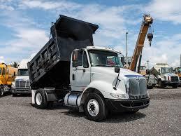 100 Construction Trucks For Sale TRUCKS FOR SALE