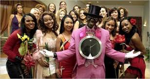 Pumpkin Flavor Flav 2015 by Flavor Of Love Season 1 Wikipedia