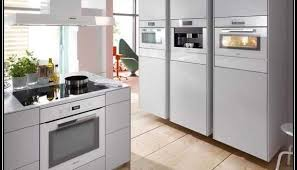 Best Kitchen Appliances Brand Futuristic Appliance Brands Impressing The Gather Expert With