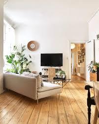 berlin altbau holzboden dielenboden wohnzimmer