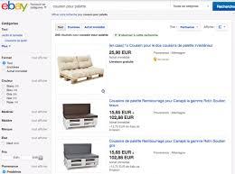 ou trouver des coussins pour canapé ou trouver mousse pour canape maison design bahbe com