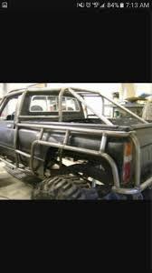 Toyota Cage Crawler | Toyota Crawlers | Pinterest | Toyota And Jeeps New And Used Cars For Sale At Redding Car Truck Center In Totally Trucks 2018 Ford F150 Ca Cypress Auto Glass 20 Reviews Services 1301 E Towing Service For 24 Hours True Our Goal Is To Find The Very Best Lift Kit Your Vehicle Taylor Motors Serving Anderson Chico Cadillac Craigslist California Suv Models Its Our Job Make Function Right Look Good You Equipment Rentals Ca Trailer Rentals Tow Transport