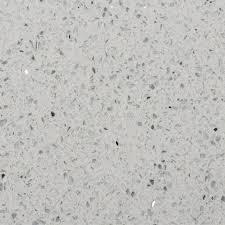 quartz tile flooring zyouhoukan net