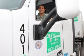 Stand Out From The Crowd: What Makes A Good Truck Driver - Drive MW ... Experienced Cdl Truck Drivers Job Rources Roehljobs Driver Who Smashed Into Nashville Overpass Lacked Permit For Dot Application Ms La Al Tn Ar Century Trucking Jobs In Tn Best 2018 Fedex Memphis Resource Eagle Transport Cporation Transporting Petroleum Chemicals Intermodal Cartage Group Employment Plus Hiring Cdla Team Career News From Driving Chattanooga Tennessee Knoxville Area Testimonials Drive Train