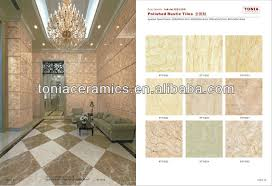 marble tiles different types of floor tiles screen printing glazed