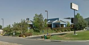 Apple Shed Restaurant Tehachapi by Tehachapi Commercial Real Estate For Sale And Lease Tehachapi