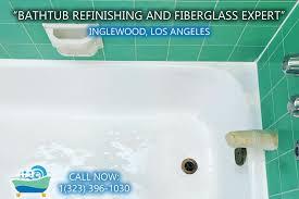 bathtub reglazing and tub refinishing experts we do flawless