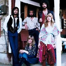 Smashing Pumpkins Landslide Tab by Landslide Guitar Tab By Fleetwood Mac Guitar Tab U2013 70763