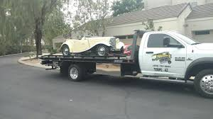 Professional Towing & Recovery - 24 Hour Towing, Road Side Service ... Sergios Tires Automotive Repair Shop Chino Valley Arizona Mobile Mechanic Tempe Az 24 Hour Auto Truck Accsories In Phoenix Access Plus Total Pros On Twitter 2015 Chevrolet Silverado 2500hd Best Towing Service San Tan Some Of The Work We Do Lift Kits Tires Wheels Auto Repair Yelp Diesel Technical School Avondale Uti How To Become A Driver 13 Steps With Pictures Wikihow Taco Tuesday Toyota Tacoma Toyotires Extreme Trucks From 2016 Overland Expo In Gallery Via Motors Introduces Solarpowered Bed Covers