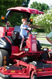 2017 Holliston Touch-a-Truck 2 - Kid 101 New And Used Trucks For Sale On Cmialucktradercom Intertional Dump Truck For Plow Driver Accused Of Driving Drunk Hitting Parked Cars Cbs Boston Goodaznu Detailing 3224 Photos 41 Reviews Car Wash 1506 F650 Flatbed Truck Nicks Central Garage Automotive Repair Shop Holliston Ford Granite Cv713 1980 Chevrolet Ck 20 Classiccarscom Cc986926 Photos Early Morning Fire Destroys Barn