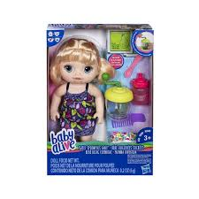 Zendaya Barbie Doll Toys R Us