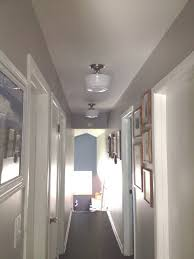 low ceiling lighting solutions hallway large foyer chandeliers