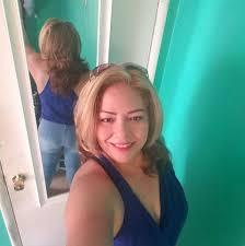 100 Cristina Rodriguez Community Facebook