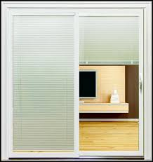 Single Patio Door Menards by French Patio Door Screen Kit Patios Home Decorating Ideas