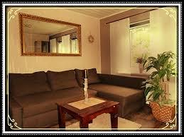 apartment heideschwedins webseite