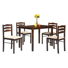 Hardwood Table And Chairs West Starter 4 Seater Ding Set Kruzo Florence Extendable Folding Table With Chairs Fniture World Sheesham Wooden 3 1 Bench Home Room Honey Finish 20 Chair Pictures Download Free Images On Unsplash Delta Children Mickey Mouse Childs And Julian Coffe Steel 2x4 Full 9 Steps Hilltop Garden Centre Coventry Specialists Glamorous Small Tables For 2 White Customized Carousell Table Glass Wooden Ding Set 6 Online Street